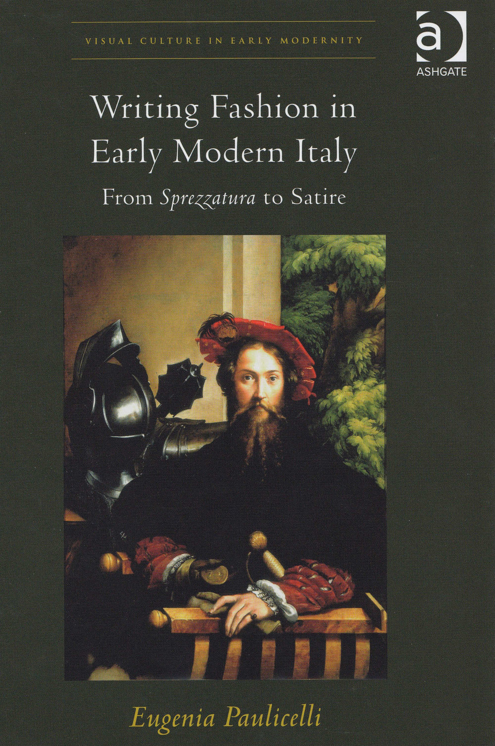WritingFashionEarlyModernItaly.jpg