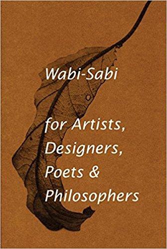 WabiSabiKoren-Cover.jpg