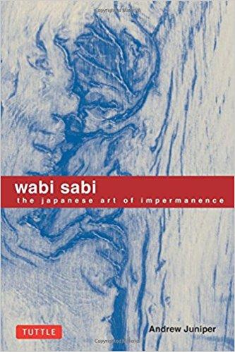 Wabi-sabi2-Juniper.jpg
