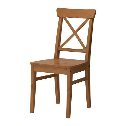 ingolf-chair__0238365_PE377893_S4.JPG