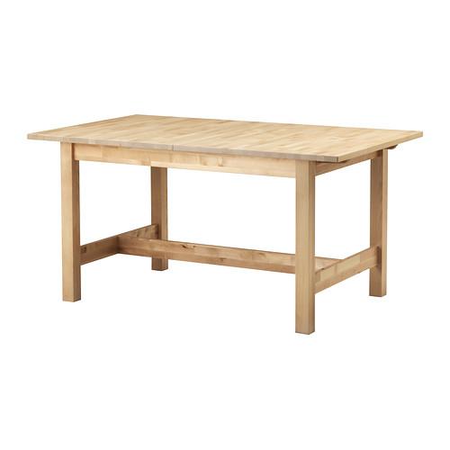 norden-extendable-table__0206573_PE360691_S4.JPG