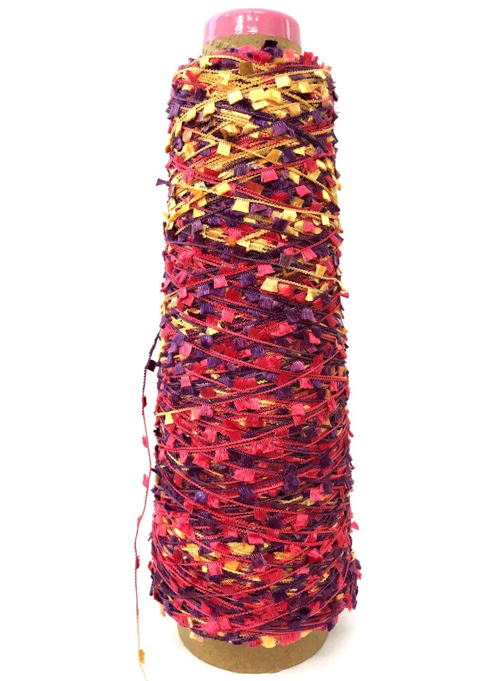 Yarn Resources