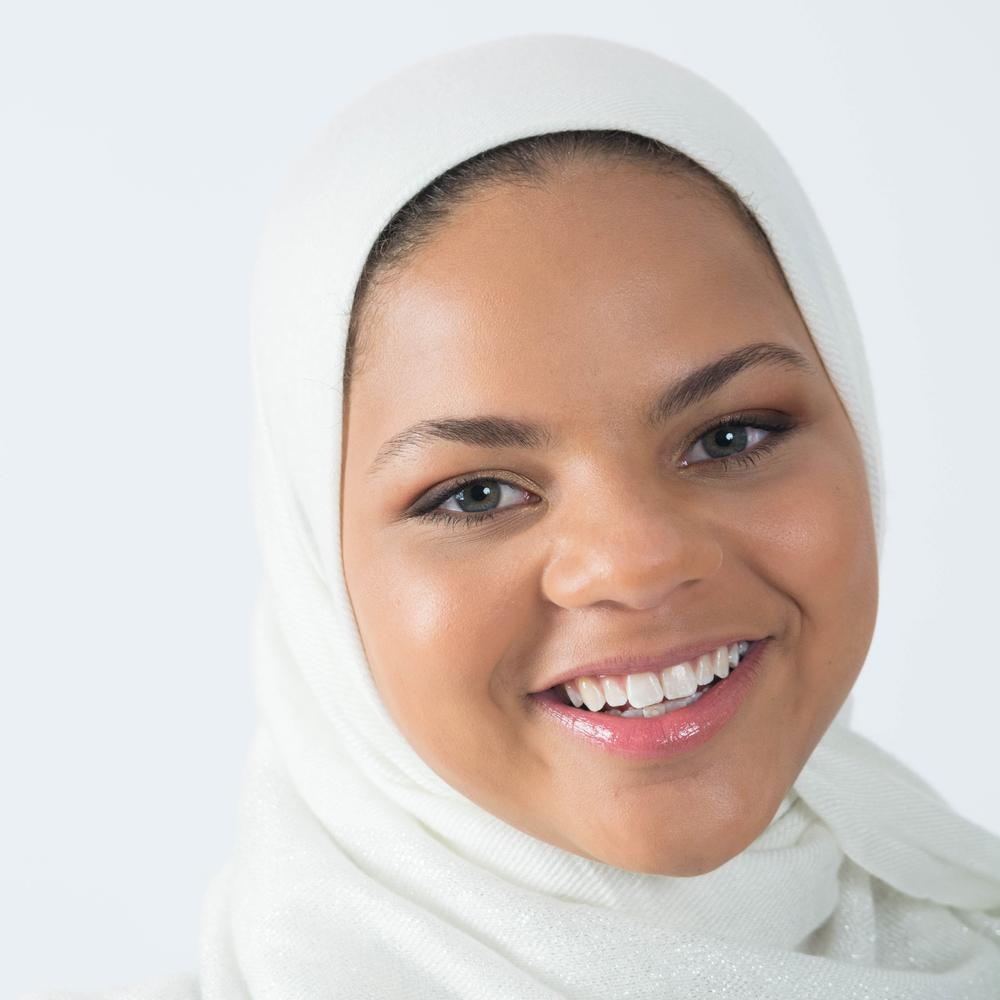 Noor, 14