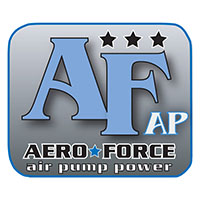 Aero Force AP small with border.jpg