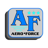 AeroForce logo shadowed with border.jpg