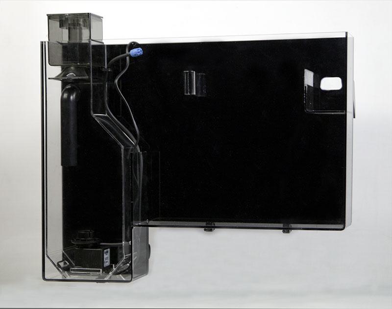 Aerofuge Black back-sm.jpg