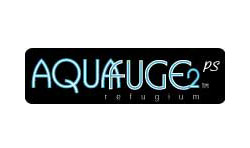 aquafuge_ps_logo_200.jpg