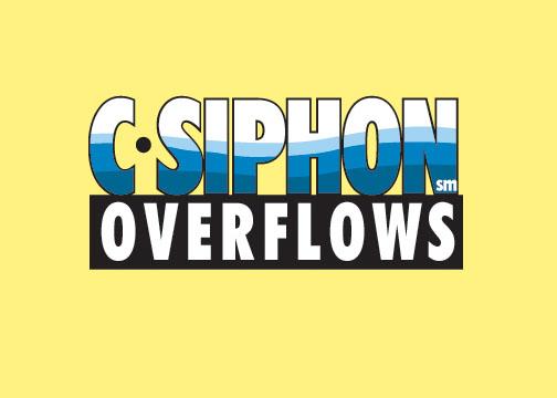 c-siphon overflows.jpg