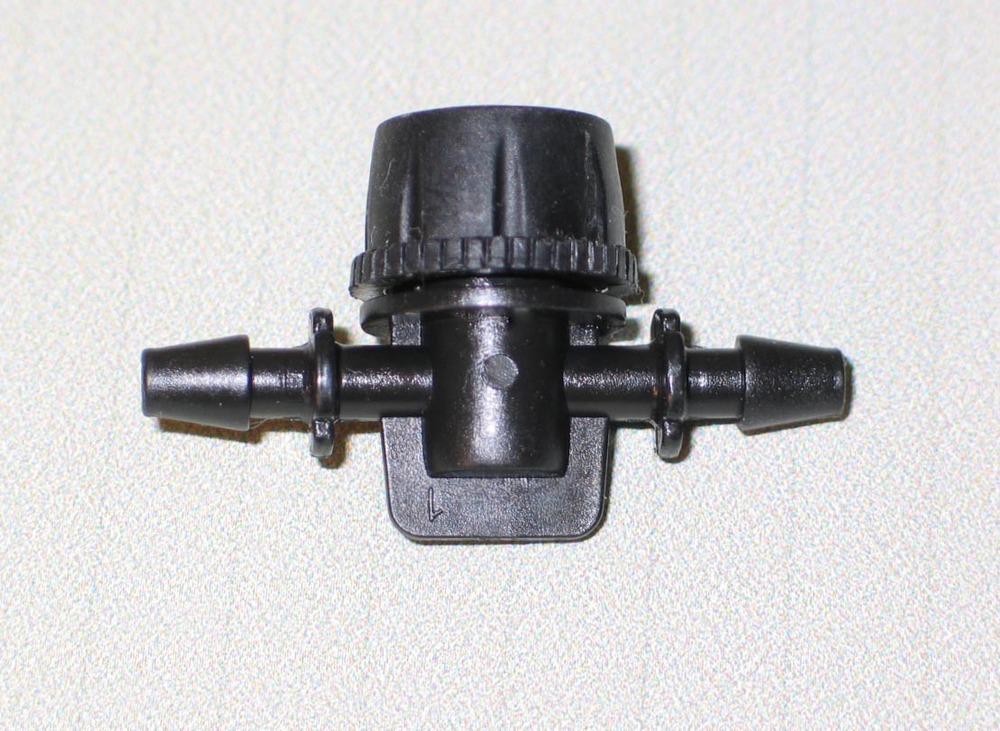 Drip control valve.jpg