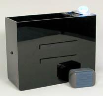 LARC- light on- WEB.jpg