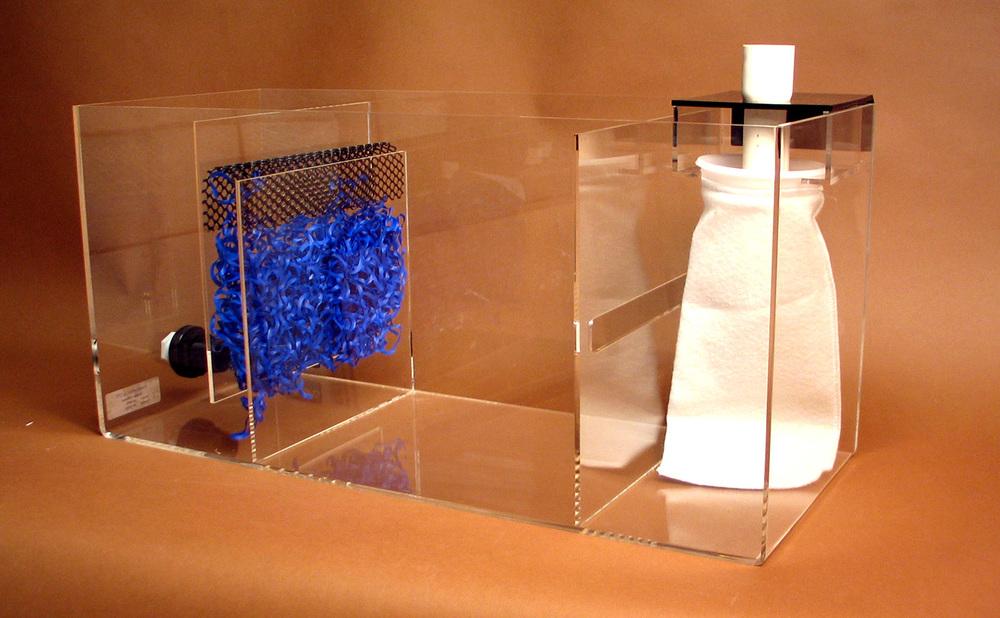 AquaFuge MP 2.jpg