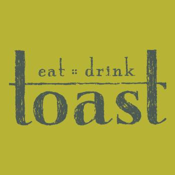 toast-logo13.jpg