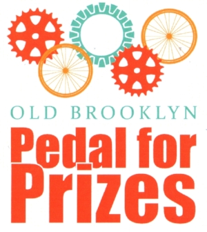 Pedal for Prizes logo.jpg