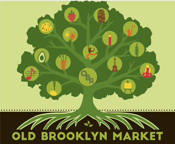 click for more info on the farmers market