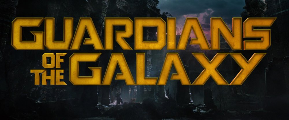 guardians-galaxy-movie-screencaps.com-.jpg
