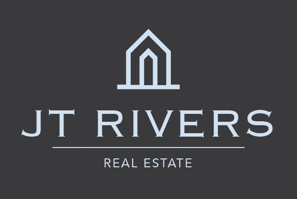JT Rivers Real Estate
