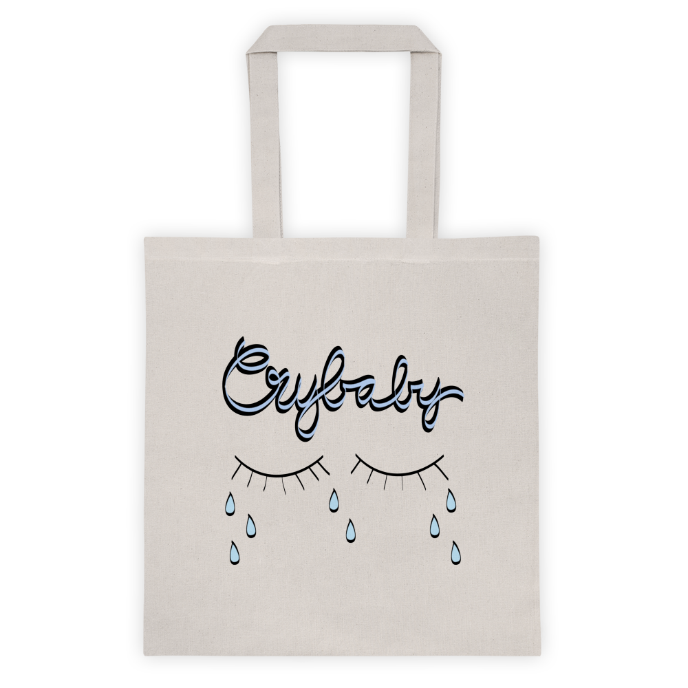 crybaby tote.png