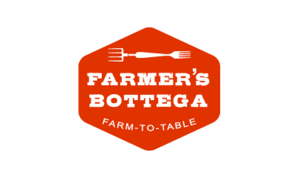FarmersBottegaLogoRed-011.png