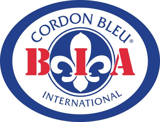 BIA Cordon Bleu  sc 1 st  BIA Cordon Bleu & Products \u2014 BIA Cordon Bleu