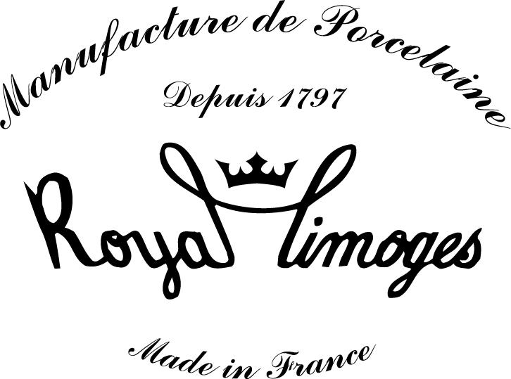 royal limoges.jpg