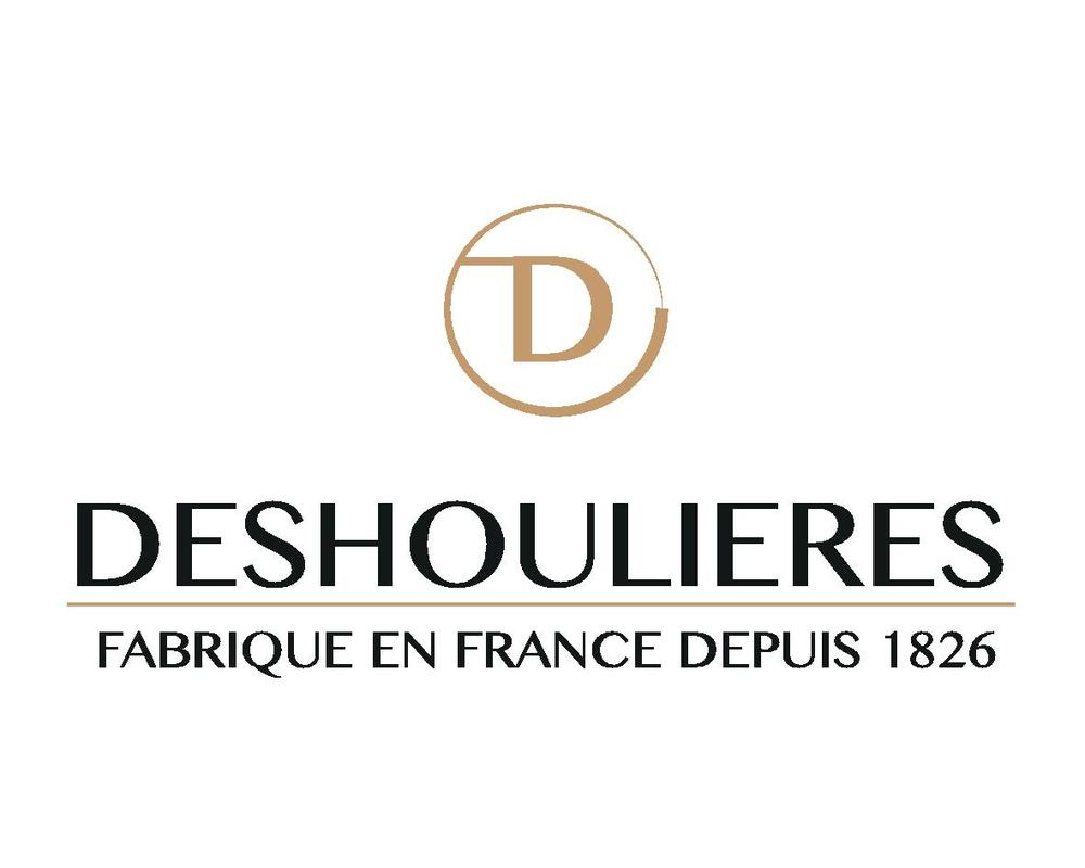 2016 DESHOULIERES Logo - 3-page-001.jpg