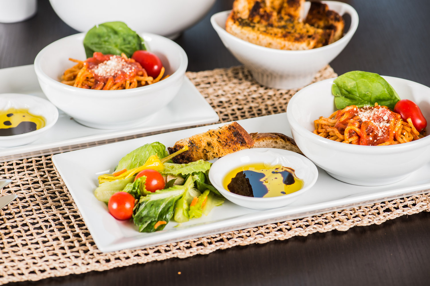 bia cordon bleu - based in california bia cordon bleu has been crafting superb stonewareporcelain dinnerware and bakeware for  years from contemporary patternsto