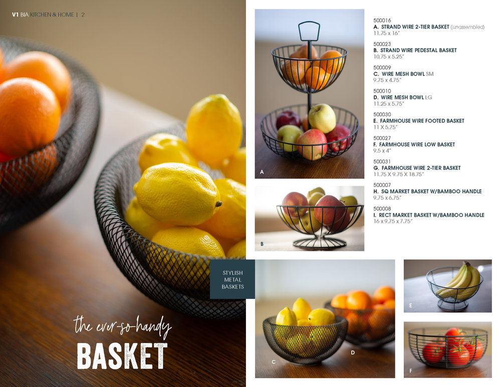 BIA Kitchen and Home Catalog January 2019_Page_03.jpg