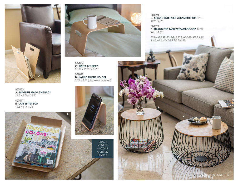 BIA Kitchen and Home Catalog January 2019_Page_06.jpg