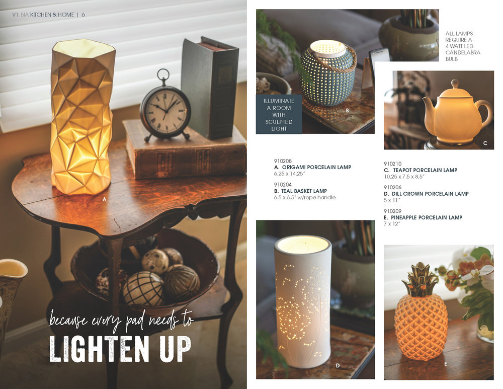 BIA Kitchen and Home Catalog January 2019_Page_07.jpg