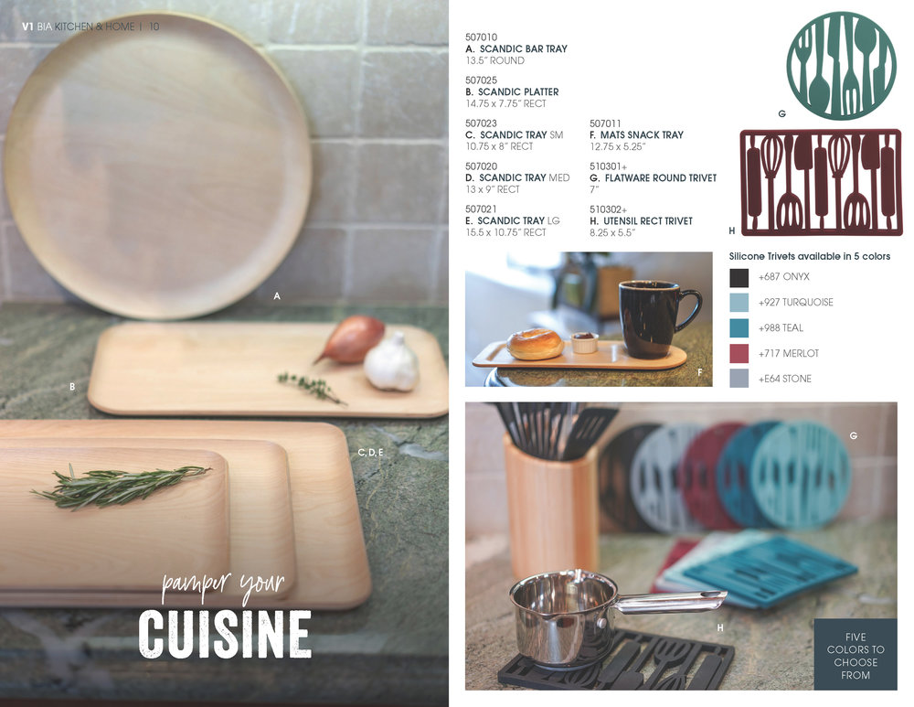 BIA Kitchen and Home Catalog January 2019_Page_11.jpg