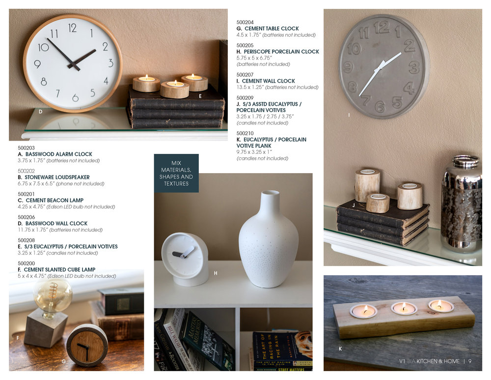 BIA Kitchen and Home Catalog January 2019_Page_10.jpg