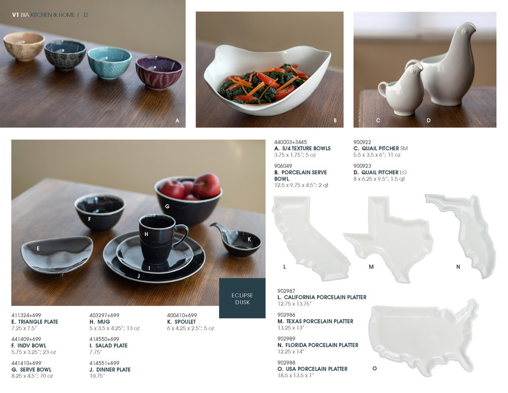BIA Kitchen and Home Catalog January 2019_Page_13.jpg