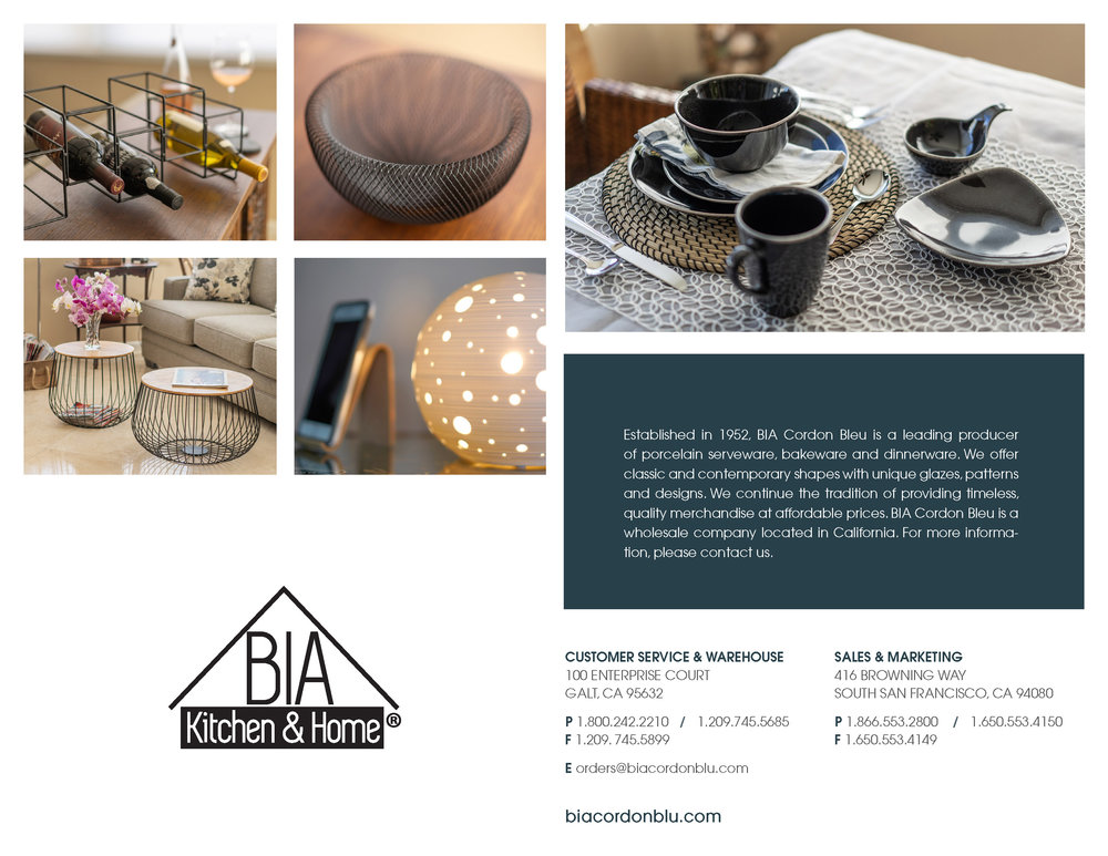 BIA Kitchen and Home Catalog January 2019_Page_14.jpg