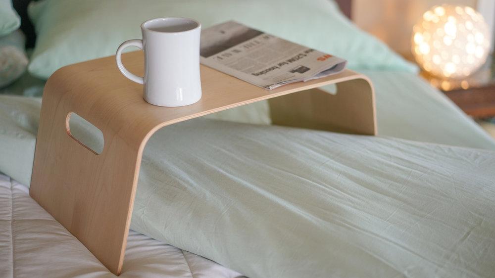 bedtray.jpg