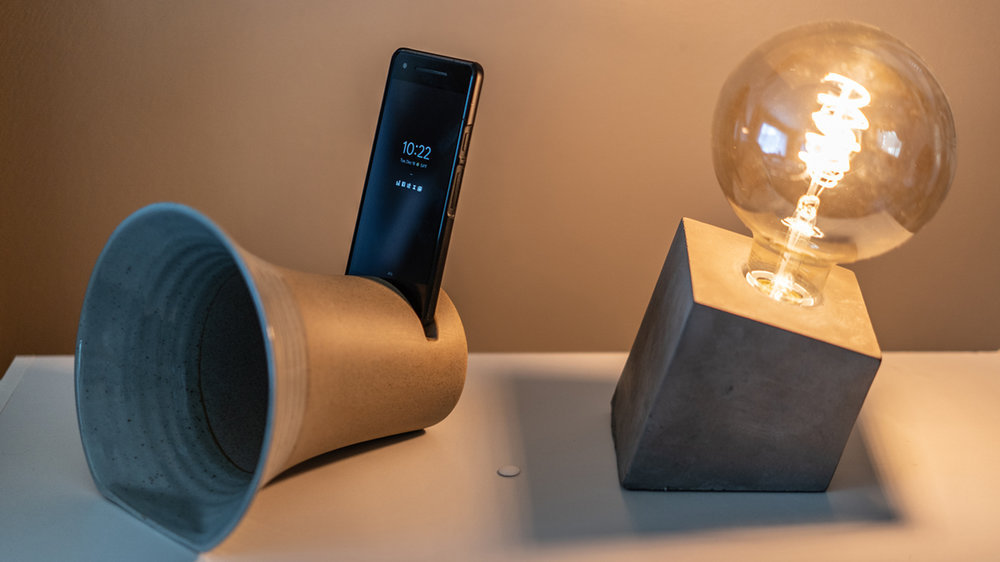 phonelamp.jpg