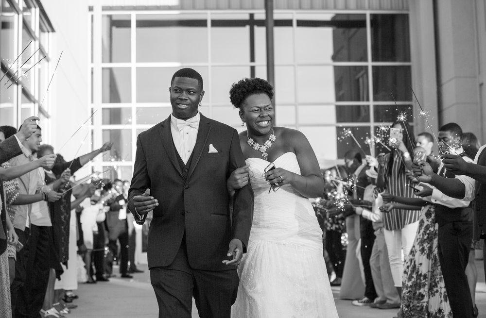 Marcus Wedding-290.jpg