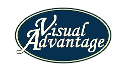 Visual Advantage | Audio Visual Rentals | Meeting & Event Services