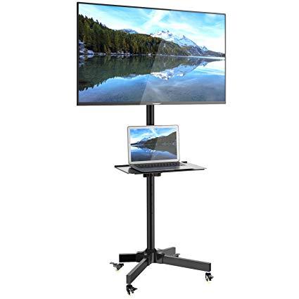 AV LCD TV.jpg