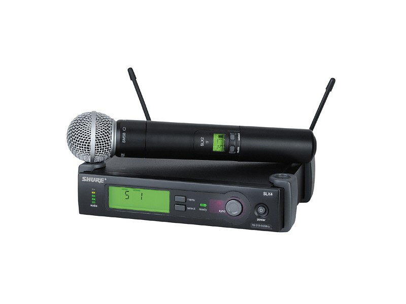 - Shure Wireless HH Mic.jpg