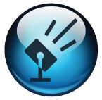 Lighting-Rental-Icon.jpg
