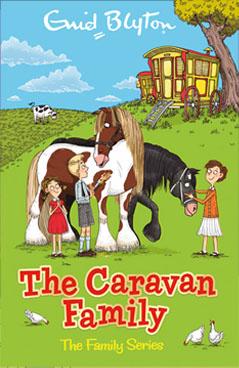 caravanfamily