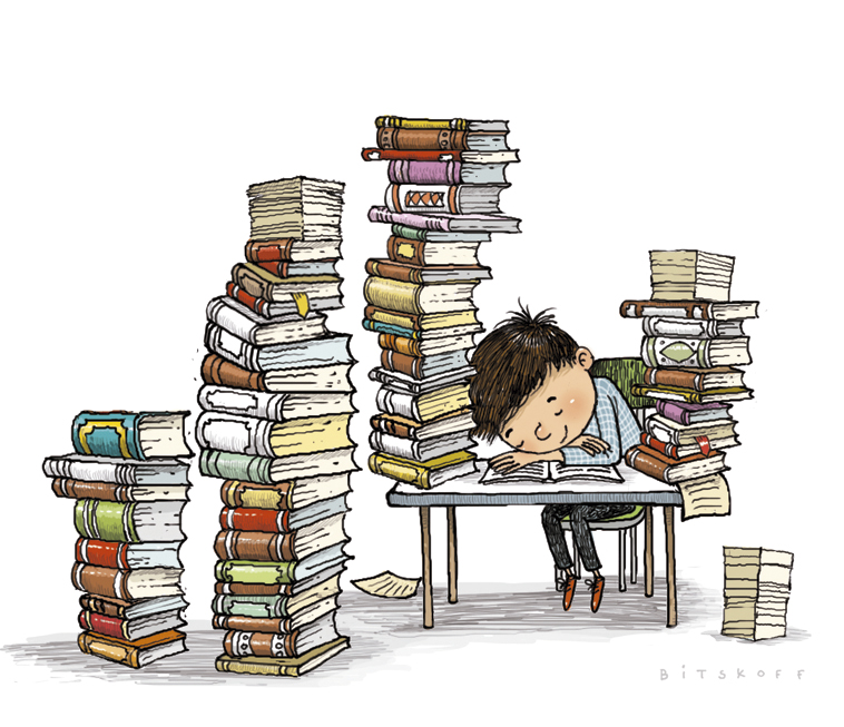 sleepingwithbooks.jpg