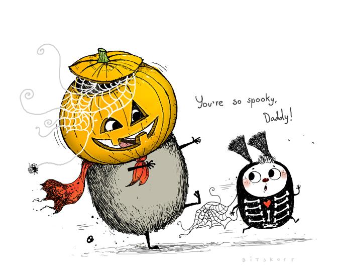 SpookyDaddy.jpg