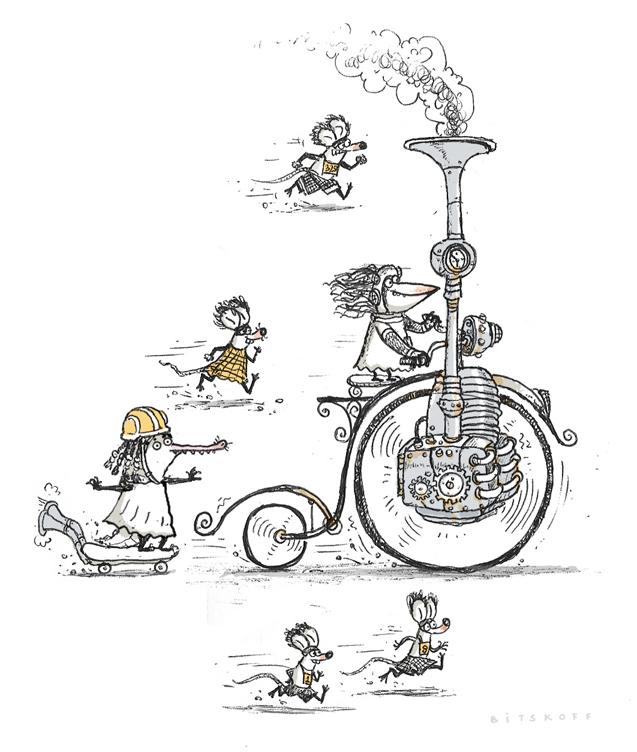 Steampunkbicyclesmall.jpg