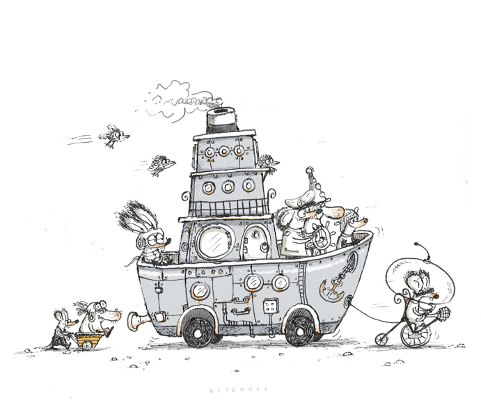shipcarsmall.jpg