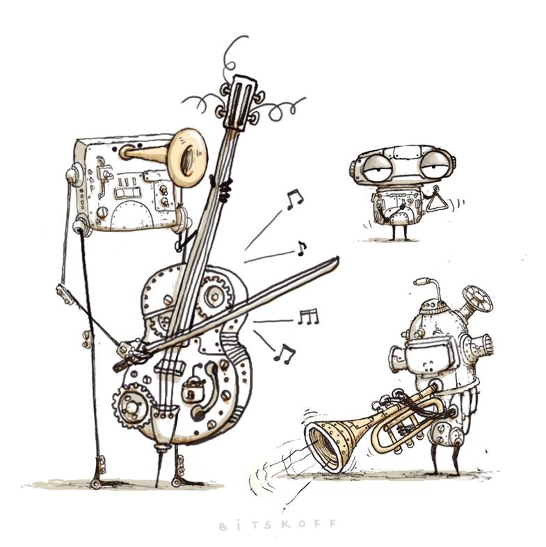 robotband.jpg