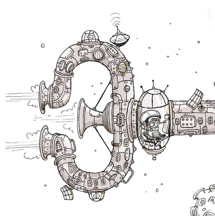 keyspaceship1crocodile2.jpg