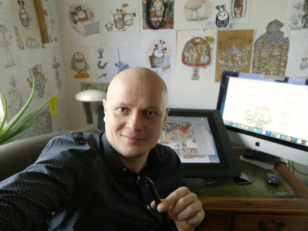 Aleksei_Bitskoff_photo.jpg