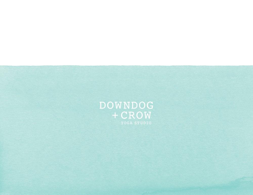 DOWNDOG + CROW.jpg