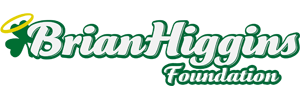 The Brian Higgins Foundation